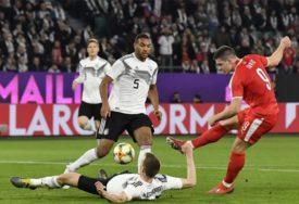 Jović: Ne igramo samo protiv Ronalda
