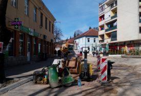 Vlada RS: Od 2006. do danas u Bileću uloženo 44,5 miliona KM