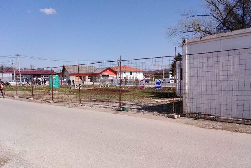 Foto: Srpskainfo