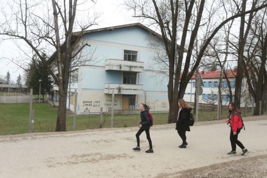 Muke roditelja mališana iz Kuljana: Bezuspješno traže otvaranje vrtića