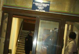 PLJAČKAO HRAM NAKON MOLITVI Policija uhvatila beskrupuloznog lopova u Tesliću