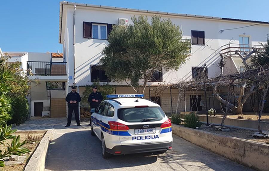 STRAVA Nakon četiri mjeseca potrage žena pronađena u SEPTIČKOJ JAMI, suprug priveden