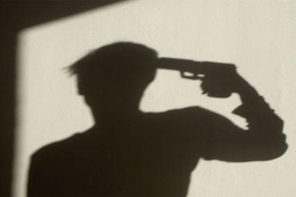 MOBING UZIMA DANAK Kompanija proglašena krivom zbog NIZA SAMOUBISTAVA ZAPOSLENIH