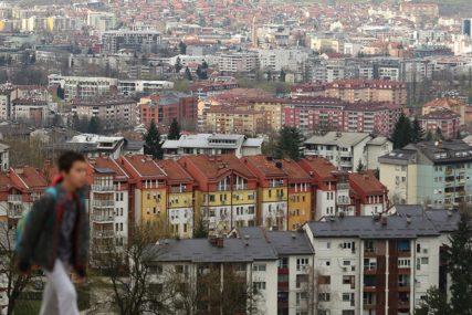Svijet nekretnina ODOLIJEVA KORONI: Potražnja za stanovima veća nego ikad