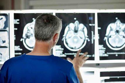 MASOVNI UBICA Kod Srba tumori sve veći i teški za operaciju, a novih lijekova NEMA