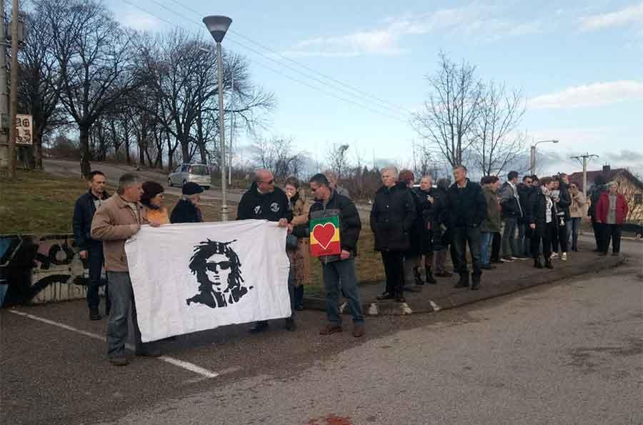 Foto: Goran Obradović/RAS Srbija