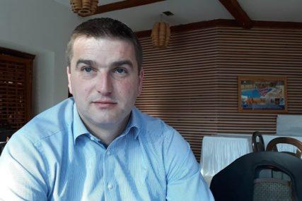 Todorović: Da su Incku smetale povelje, reagovao bi još PRIJE PET GODINA