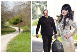 SLUČAJ KOJI GODINAMA INTRIGIRA Prijateljica ubijene pjevačice Jelene OVIM RIJEČIMA šokirala sve