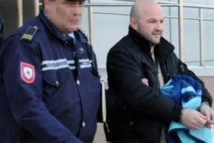 POZNAT IDENTITET UBIJENOG NAPADAČA Policija na tragu drugog ubice