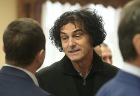PITANJA BEZ ODGOVORA Stanišić: Sve dokaze ćemo javno objaviti nakon procesa