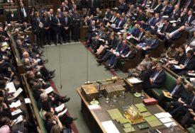 NAKON TRI GODINE RASPRAVE Britanski poslanici danas odlučuju da li će odobriti ZAKON O BREGZITU