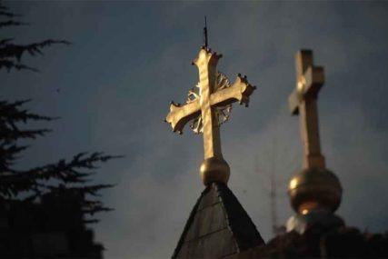 Danas Sveti Trifun: Zaštitnik zanata i onih koji iskreno vole, a prate ga MNOGI OBIČAJI