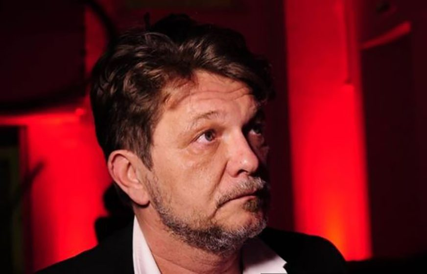 "Druga sezona serije ""Senke nad Balkanom"" predstavljena na Sarajevo film festivalu"