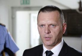 """""""U CIKOTIĆEVOM PISMU NIZ NEISTINA"""" Lukač uputio pismo Johanu Satleru"""