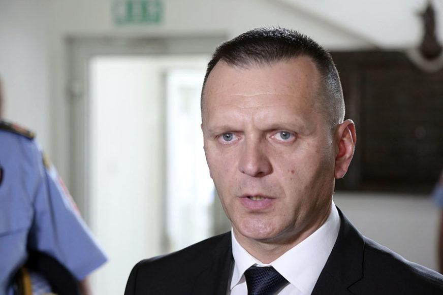 Lukač: Povratak džihadista sigurno neće biti dobar za BiH