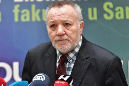 ISTRAGA UBISTVA DAVIDA DRAGIČEVIĆA Advokatu Dušku Tomiću upućen poziv da svjedoči