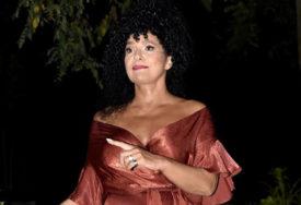 """""""ZA TEBE JE VRIJEME STALO"""" Atraktivna Lidija provocira u leopard kupaćem, FANOVI ODUŠEVLJENI (FOTO)"""