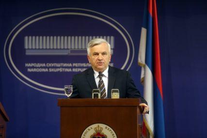 DAN REPUBLIKE Čubrilović: Srpska će 9. januar proslavljati DUGO U BUDUĆNOSTI