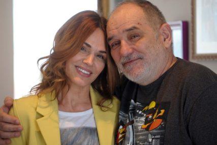 SUPRUGA BILA NAJVEĆA PODRŠKA Balaševića su pitali da li ljubav može da se potroši, njegov odgovor će ostati zapamćen