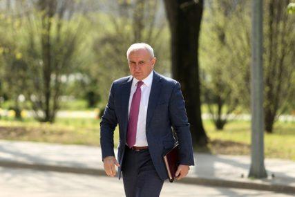 """""""Lider regiona"""" Đokić čestitao Dan državnosti Srbije"""