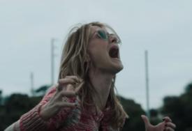 """Predstavljen trejler za drugu sezonu serije""""Big Little Lies"""" (VIDEO)"""