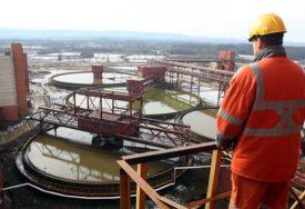 """Sudbina 300 prijedorskih rudara biće POZNATA ZA 15 DANA: """"Arselor Mital ima većinu u donošenju odluka"""""""
