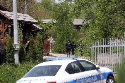 ISTRAGA UBISTVA KRUNIĆA Tužilaštvo traži dopunu obdukcije napadača Željka Kovačevića