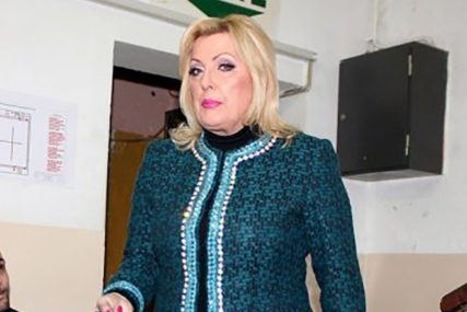 """VOJNIK U MENI"" Snežana Đurišić smršala 21 kilogram uz samo JEDAN TRIK"