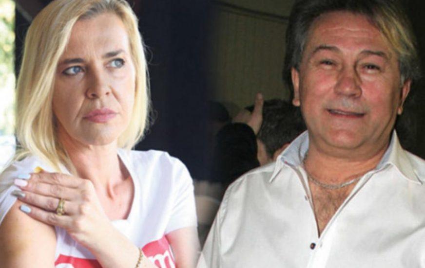 HALIDU PRIJETI ZATVOR Pjevač optužen da je PRETUKAO LJUBAVNICU zbog novca, za Srpskainfo kaže OVO