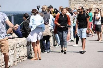 """""""KOJI BROJ PANTALONA NOSI MOJ MUŽ"""" Urnebesni zahtjevi turista, vodiči puni anegdota"""