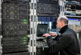 OBRAZOVANJE I MOBILNOST Kako da radnici iz BiH u digitalnom dobu budu konkurentni u EU