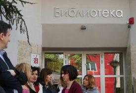 BOGAT PROGRAM Narodna i univerzitetska biblioteka RS obilježava Evropski dan jezika