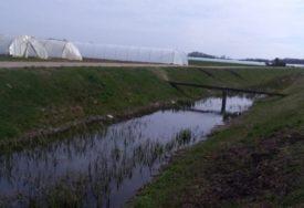 VIŠE NEĆE GLEDATI U NEBO Grade sistem za navodnjavanje 511 hektara oranica