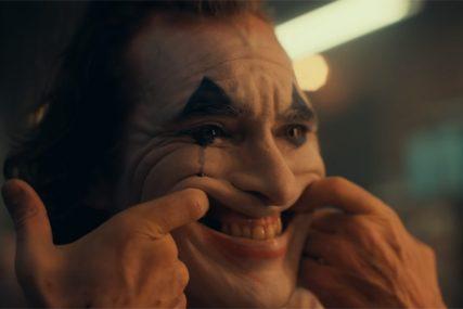 """Režiser """"Džokera"""" se oglasio povodom drugog dijela filma"""