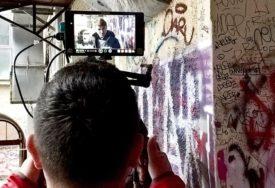 MJERE OPREZA ZBOG KORONE Snimanje filmova u Srbiji od sada u posebnim uslovima