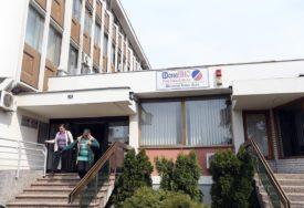 """""""LJEKARI SAVJETUJU PENZIONERE"""" Fond PIO RS uvodi kol centar za penzionere"""