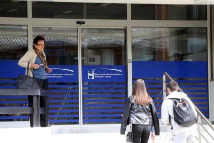 Fond zdravstva: Uručeno više od 150.000 elektronskih zdravstvenih kartica u Srpskoj