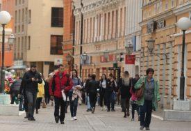 POTROŠAČKI KREDITI OMILJENI Građani kod banaka zaduženi 9,3 MILIJARDI KM