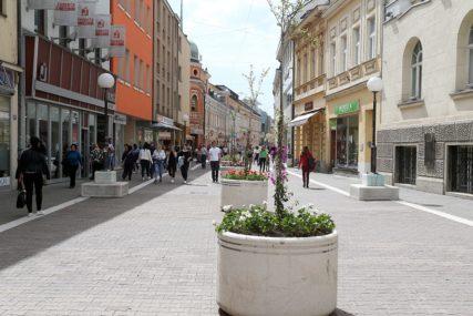 PRONAĐEN DJEČAK Potraga u centru Banjaluke imala SREĆAN KRAJ