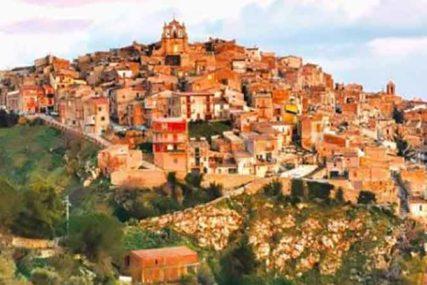 DOM IZ SNOVA U Italiji se kuće prodaju za samo JEDAN EVRO, ali morate da uradite OVU STVAR