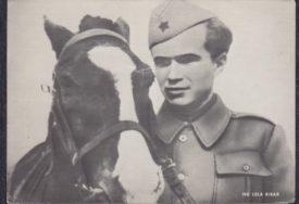 NARODNI HEROJ Partizani su ga voljeli više od TITA, a poginuo je pod VELOM MISTERIJE