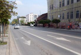 DAN POBJEDE NAD FAŠIZMOM Devetog maja zabranjen saobraćaj centralnom gradskom ulicom