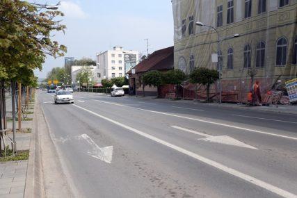 Radno i vikendom: Danas bez struje dio centra grada