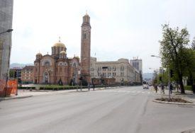 DAN BEZ AUTOMOBILA Evropska sedmica mobilnosti obustavlja sutra saobraćaj u centru Banjaluke
