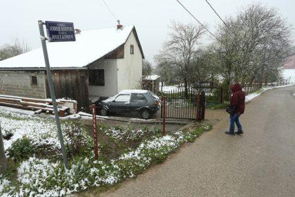 PET GODINA OD MISTERIOZNE SMRTI Obustavljena istraga protiv braće Diljević za ubistvo Bojana Koprene
