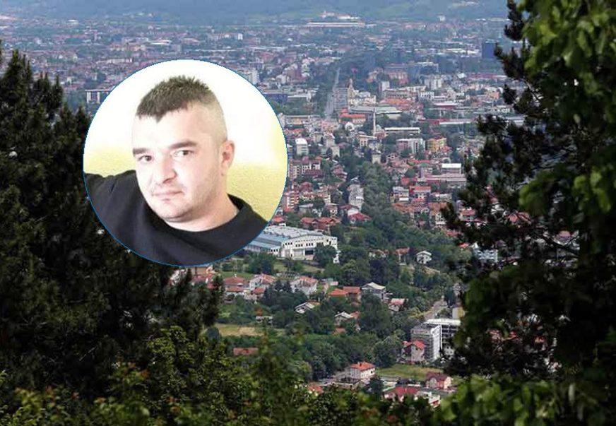 MOJA BANJALUKA Goran Kljajić: Gradnja putevapredugo traje