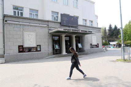 "Onlajn teatar uz SRPSKAINFO: Na repertoaru NPRS ""Hasanaginica"" (VIDEO)"