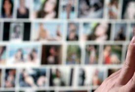 MANIJAK IZ SARAJEVA Ucjenjivao djevojčicu (13) eksplicitnim fotografijama na Instagramu