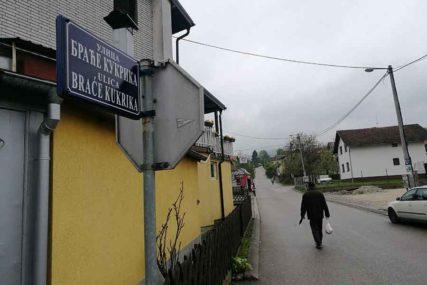 PLJAČKA U BANJALUCI Provalili u kuću i ukrali oko 3.000 maraka