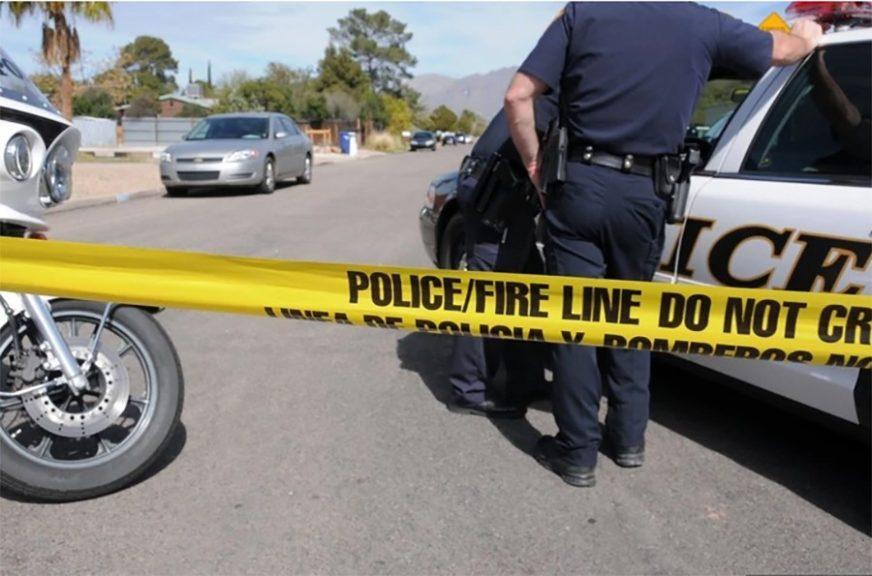 Tinejdžerka (14) ZAVEZALA ZA KREVET i ubila muškarca (59): Napala ga sa DASKOM PUNOM EKSERA